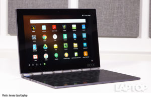 "Lenovo Yoga Book - FHD 10.1""- lenovo tablets for artist"