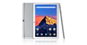 -DRAGON touch K10 10.1-Inch Android tablet-best tablet under 150$