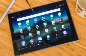 Lenovo Tab 4-Lenovo tablets in 100$