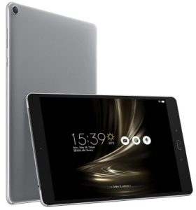 asus zanpad 3s- asus 10-inch tablets