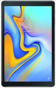 Samsung galaxy tab a = 10-inch tablets