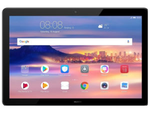 Huawei MediaPad T5 10.1-Inch Tablet-Android tablet in $200 range