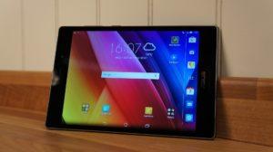 Asus ZenPad S 8- 180 degree tablets under 200$