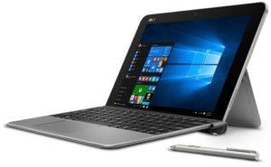 ASUS TRANSFORMER MINI 10.1- best budget tablets under $300