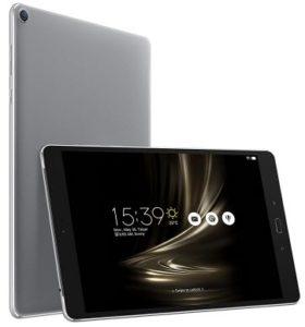 ASUS ZEN PAD 3S- best tablets under 300 dollars
