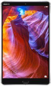 HUAWEI MEDIA Pad M5- best huawei 8-inch tablets