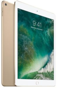 APPLE IPAD MINI 4-best 8-inch tablets