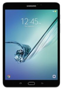SAMSUNG GALAXY TAB S2-best 8-inch tablets