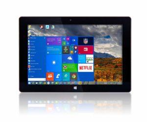 fusuon 5-tablet under 150$