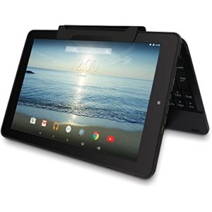 RCA Viking Pro-2-in-1 tablet in 150$