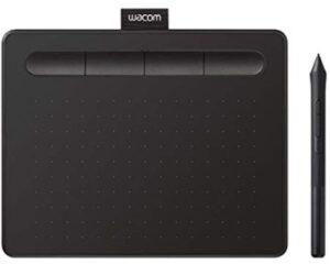 Wacom-Intuos-CTL-6100wlko -Best OSU Tablets