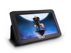 FUSION5 104GPS android tablet-best tablets with usb