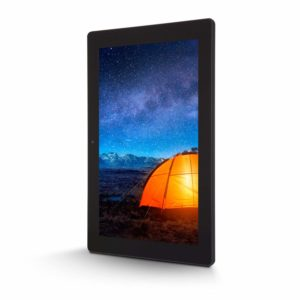 Astro tab A10-cheap tablet with usb