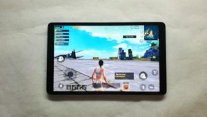 samsung galaxy tab a 10.1- gaming tablet