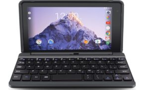 RCA Voyager -best 7-inch tablets