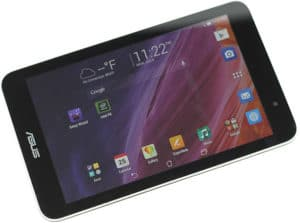 Asus MemoPad 7-best 7-inch tablets