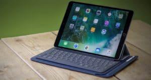 apple ipad- beast tablet in 500$ range