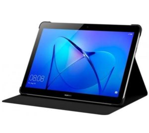 Huawei MediaPad T3-best cheap 7 inch tablets