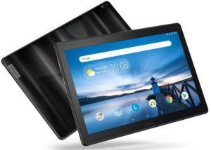 Lenovo Tab E7-best 7-inch tablets