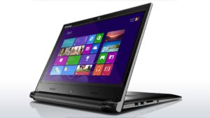 Lenovo Flex 14-lenovo tablet under $500