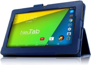 NeuTab N7S Pro 7-best tab 7-inches