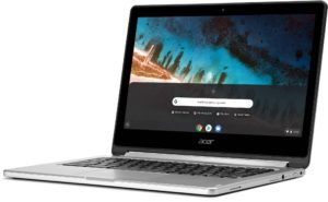 Acer Chromebook-2 in 1 under 500 dollars