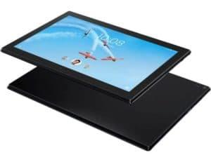 Lenovo Tab 4 Plus (WIFI + LTE)