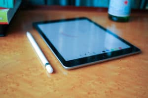 Apple iPad 10.2- 2019