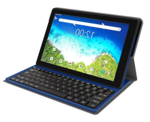 RCA viking touch k10-best cheap tablets