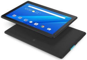 Lenovo tab e-best lenovo tablets