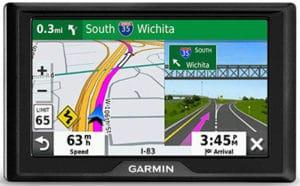 Garmin-Drive-52-Traffic