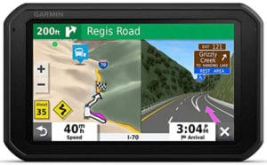 Garmin-RV-785- Best Tablet With GPS