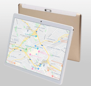 HONGTAO GPS Tablet