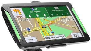 LTTRBX-7-inch-GPS-Navigation-Tablet