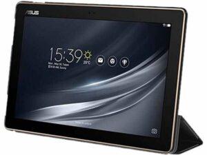 Asus Zenpad Z301M - best tablet under 300