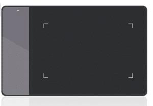 Huion 420 OSU Pen Tablet