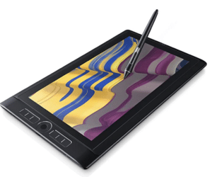 Wacom DTHW1320H Mobile Studio Pro 13