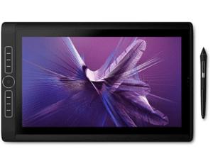 Wacom Mobile Studio Pro 16