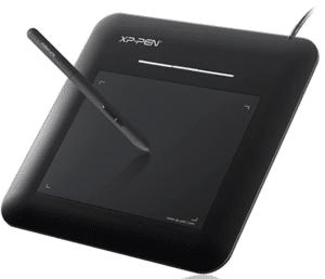 XP-Pen G540 5.5x4 inch