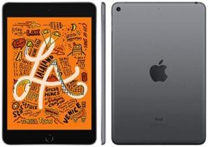 Apple-iPad-mini-tabletgeeky