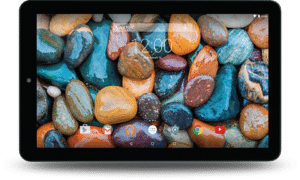 RCA 11 Maven Pro 2-in-1 Tablet