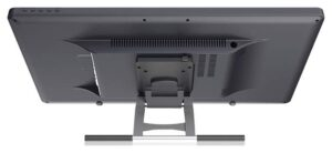 huion gt-221 pro stand