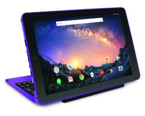 RCA-Galileo-Pro -best rca tablets