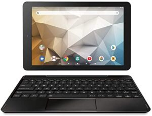 best rca tablets