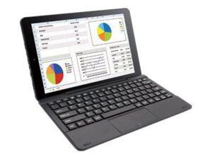 RCA-Viking-Pro-tablet