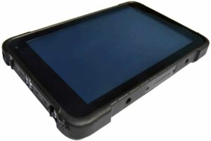 Vanquisher-8-Inch-Ultra-Rugged-Tablet
