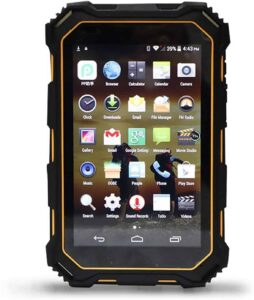 WinBridge-Rugged-Android-5.1-Tablet-S933L
