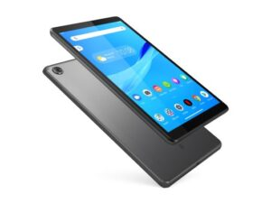 lenovo m8 suitable tablet for reading