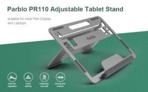 Parblo-PR-110-Universal-Graphic-Drawing