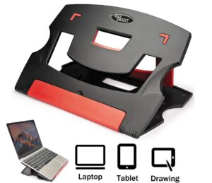 MAX-SMART-Tablet-Drawing-Stand